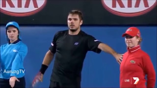 Download Too Funny - Best Tennis Fails Part 1 Video