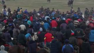 Download Мухтархан Даурен Палуандар Video