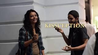 Download Kissing Prank | New Delhi Video