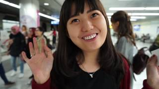 Download Day 00: Trip to Japan (Bahasa Indonesia) Video