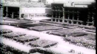 Download Japan Surrenders (1945) Video