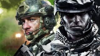 Download Battlefield 3 vs. CoD Modern Warfare 3 - Der Vergleich von GameStar Video