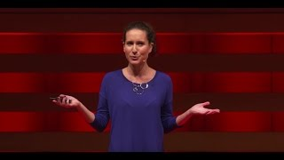 Download Women's Sexuality Isn't 'Complicated' | Sarah Barmak | TEDxToronto Video