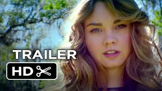 Download The Best Of Me Official Trailer #2 (2014) - James Marsden, Michelle Monaghan Movie HD Video