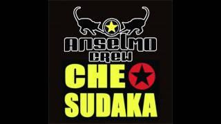 Download ANSELMO CREW feat. CHE SUDAKA: WARRIOR Video