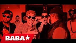 Download BABASTARS - Baba Stars 2012 Video
