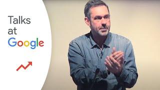 Download Paul Mason: ″PostCapitalism″ | Talks at Google Video