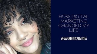 Download How Digital Marketing Changed My Life FT Seth Hymes Course Review Video