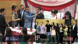 Download Salman & Muna - Hochzeit - Augsburg - Musik: Imad Salim - Shamsani Produktion ® 2014 - Part 1 Video