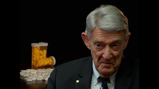 Download Meet the Doctor Who Refuses to Stop Prescribing Opioids to Pain Patients Video