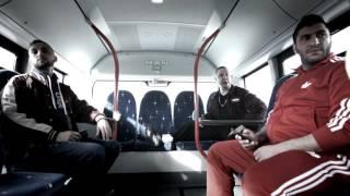 """Download Buddy Ogün: """"Ist Dein Strom flüssig?"""" l TARIFCHECK24.de Video"""