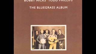 Download Bluegrass Album Band - Molly & Tenbrooks Video