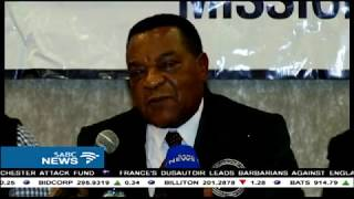 Download SADC to keep a keen eye on Lesotho June 3 polls Video