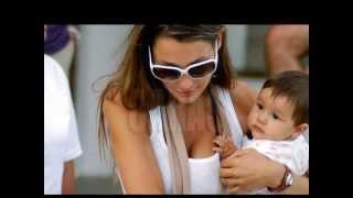 Download Blanca Vicuña Ardohain Video