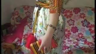 Download Les robes kabyles simples pour les jeunes filles 👗♓ Video