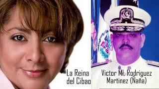 Download Marlyn Martinez. La Narcotraficante mas poderosa de Rep. Dominicana. Video