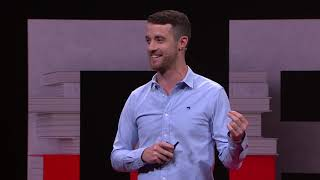 Download The promise and peril of our quantum future | Craig Costello | TEDxSydney Video
