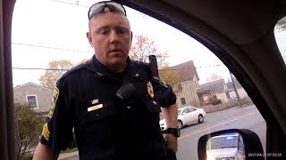 Download Attempted Insurance Fraud / Assaulted by Cop / Dash Cam saves the day! Video