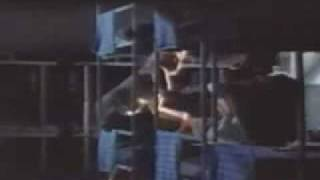 Download 女囚地獄・白い肌への異常な密室 Video