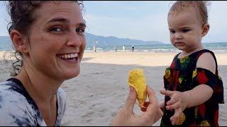 Download FINALLY....WE DID IT (The DURIAN Challenge in Vietnam) Video