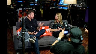 Download Burnie Burns plays 'Would You Rather' on Austin After Hours Video