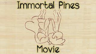 Download Immortal Pines The Movie (Gravity Falls Comic Dub) Video