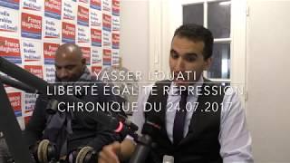 Download Liberté Egalité Répression Video