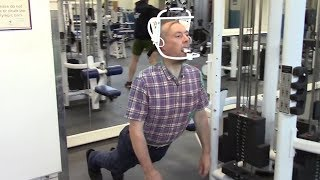 Download 7 CRAZY WORKOUT GADGETS YOU MUST HAVE Video