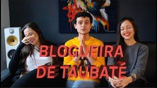 Download O QUE NÃO TE CONTARAM SOBRE A PARIS FASHION WEEK Video