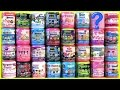 Download HUGE 50 MASHEMS & FASHEMS COLLECTION Minnie Masha Furby Sanrio MLP Batman Avengers Transformers Olaf Video