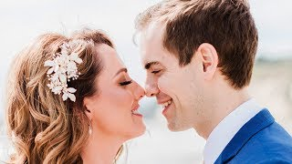 Download Please don't photoshop our wedding photo. (YIAY #409) Video