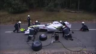 Download WTF Moments in Formula One Video