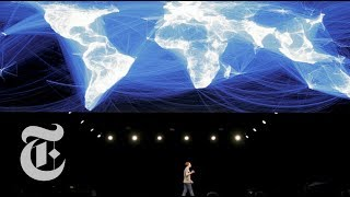 Download How Facebook is Changing Your Internet | Times Documentaries Video