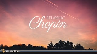 Download Chopin - Classical Music for Relaxation Video