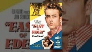 Download East Of Eden Video