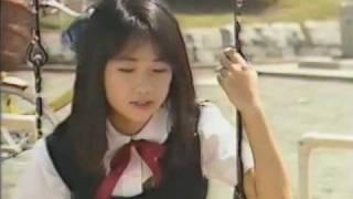 Download 昭和の美少女AV女優 Video