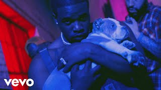 Download A$AP Ferg - Pups ft. A$AP Rocky Video