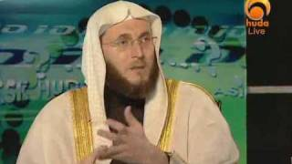 Download There are four different schools of Fiqh, how do we practically follow them? Video