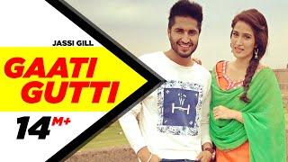 Download Gaati Gutti | Dildariyaan | Jassi Gill | Sagarika Ghatge | Latest Punjabi Movie Song 2015 Video