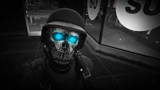 Download GTA 5 Online [SUCE] vs [HETF] Crew vs Crew Freemode (RIP HETF) Video