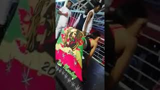 Download Bev akapedza Enzo ishall power, Live pastage Dancing 50 Magate 2019 Benoni SOUTHAFRICA Video