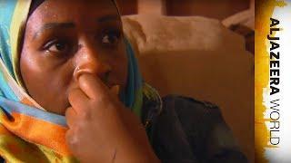 Download Al Jazeera World - Fear, Anger and Politics - Part 1 Video