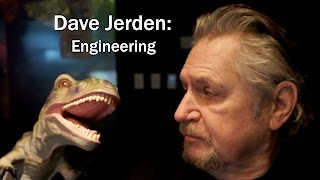Download Engineering tips from Dave Jerden - 1 Minute Mixing Madness Ep. 111 Video
