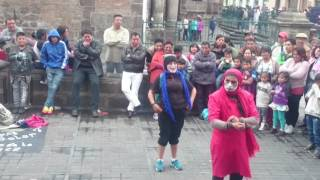 Download Eclipse solar 1 Video