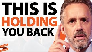 Download Jordan Peterson on Pain and Suffering with Lewis Howes Video