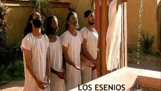 Download Los esenios según Flavio Josefo Video