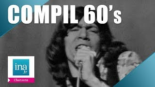 Download La compil du réveillon des années 60 | Archive INA Video