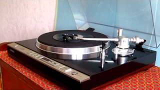 Download Platine Sony PS-X65 Video