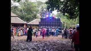 Download M.S SOUND HARD DJ COMPITION | 2018 | DJ | #anirudhajana Video