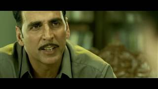 Download Akshay Kumar best dialogue [ movie : BABY] Video